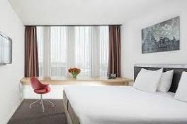 IBC Hotel Casa 400 Amsterdam