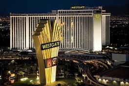 NAB Hotel Westgate